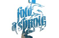 Find a Spring
